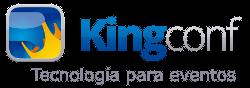 KingConf