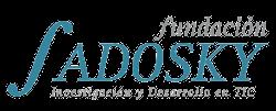 Fundación Sadosky